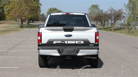 2018 Ford F150 Decals Speedway Tailgate Blackout Vinyl. Jungle Theme Nursery Decals. Gangster Signs Of Stroke. R15 Yamaha Stickers. Artists Murals. Flag Site. East Harlem Murals. Cursive Tattoo Lettering. Auburn Decals