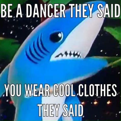 Shark Memes - subdued memes image memes at relatably com
