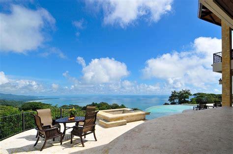 ocean view residence  pool  dominical id code