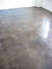 concrete floor tiles 17+ best ideas about Concrete Floors on Pinterest | Polished concrete, Finished concrete floors ...