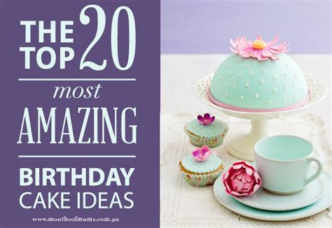 Top 20 Amazing Birthday Cake Ideas!  Mouths Of Mums. Samples Of Minutes Of Meetings Template. Life Cycle Diagram Template 175205. Word Templates For Flyers. Personal Health Record Forms 2. Work Skills For Resumes Template. Event Proposal Template. Latest Resume Format Doc Template. Small Business Accounting Worksheets