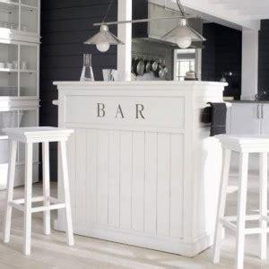 ouvrir un bar a pates meuble bar maison meilleures images d inspiration pour votre design de maison