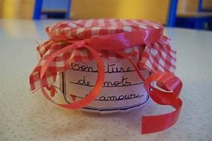 Fete Des Mere Cadeau : cadeau f te des p res ou des m res les trouvailles de ~ Melissatoandfro.com Idées de Décoration