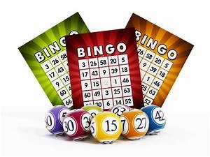 Gala Bingo Helpline Number 0843 320 9578