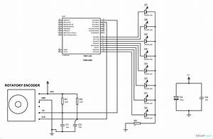 20 Awesome Binary Switch Wiring Diagram