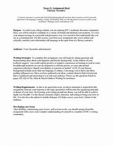 English Essay Topics For College Students Essays On Abortion Pro Choice Essay On Newspaper In Hindi also English Essay Friendship Essays On Abortions Sage Essay Writing Kit Essays On Abortion Pro  Thesis Statement For Definition Essay