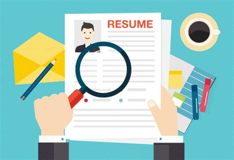 Resume Reviews by Resume Help Now Available Illinois State Bar Association