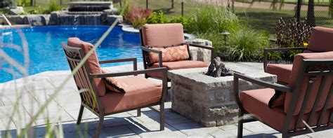 Patio Furniture Kitchener  28 Images  Patio Outdoor