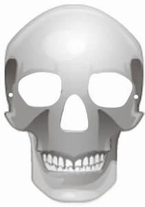 Masque Halloween A Fabriquer : les 25 meilleures id es de la cat gorie masque halloween a ~ Melissatoandfro.com Idées de Décoration