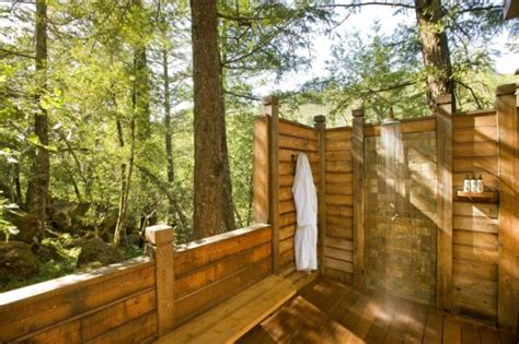 salle de bains zen m 233 ditation paix int 233 rieure relaxation