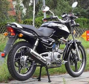 Yamaha 50ccm Motorrad : yamasaki ym50 8b naked bike 50ccm 4 takt bestes angebot ~ Jslefanu.com Haus und Dekorationen