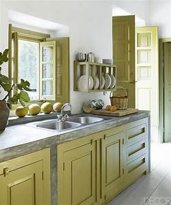 5, Tips, On, Build, Small, Kitchen, Remodeling, Ideas, On, A, Budget