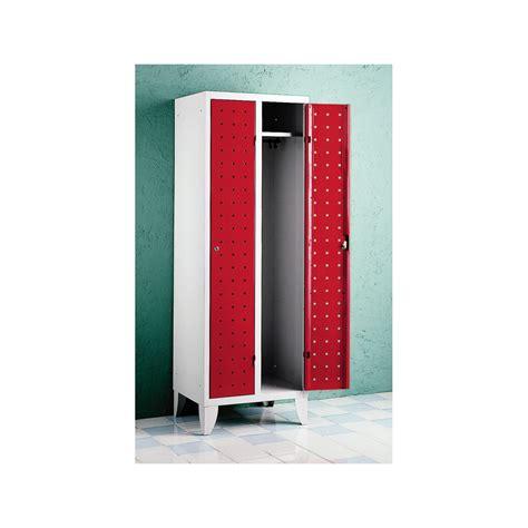 cabini sports locker office storage sports storage lockers