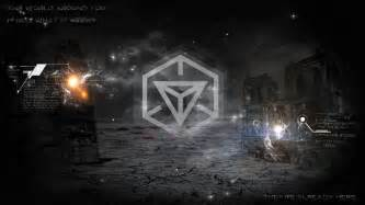 Mirror For Humanity by Ingress Leaves Beta Begins A Whole New Chapter Geek Com