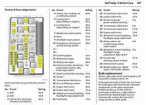 33 2003 Chevy Cavalier Fuse Box Diagram