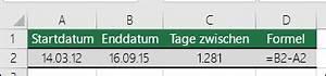Datumsdifferenz Berechnen : summe funktion office support ~ Themetempest.com Abrechnung