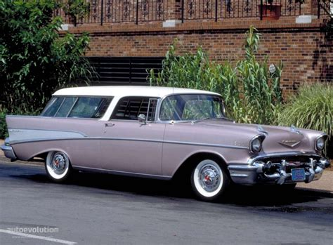 nomad car 1957 chevrolet nomad specs 1957 1958 1959 1960 1961