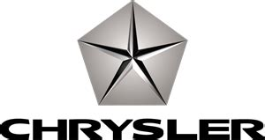 Chrysler Logo Vector by Search Chrysler Logo Vectors Free