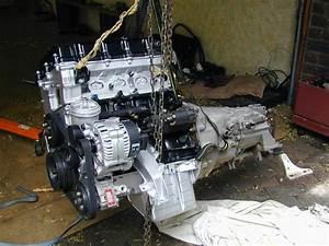 Bmw M40