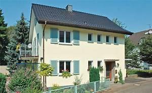 Fassade Selber Streichen : klinker streichen innen die neuesten innenarchitekturideen ~ Lizthompson.info Haus und Dekorationen