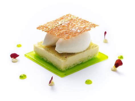 cuisine parall鑞e 85 best plated desserts images on plated desserts cooking food and desserts