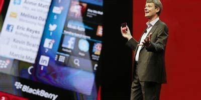 blackberry q5 launches for rs 24 990