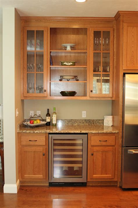 kitchen custom cabinets kitchen accessories custom kitchens 1061