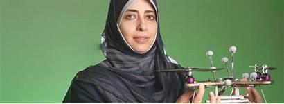 Saudi Ibn Arabian Khaldun Usa Fellowship Mit