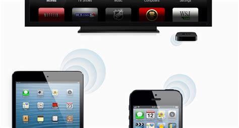 control  apple tv   ios device appducate