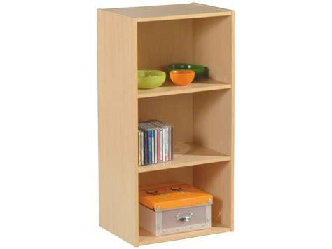 meuble rangement bureau conforama meubles etageres rangement conforama