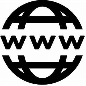 Web Page Icon Png | www.pixshark.com - Images Galleries ...
