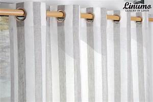 Vorhang Schwarz Weiß Gestreift : gardinen blau wei gestreift haus design ideen ~ Watch28wear.com Haus und Dekorationen