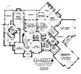 luxury house plans with elevators house plans for you plans image design and about house