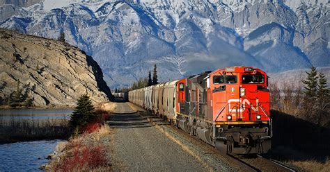 cn  forbes list  top transportation companies