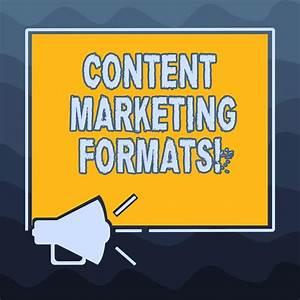 Formati Contenti Per L U0026 39 Impegno Sociale Di Media  Testo  Video  Immagine  Ricerca  Email Insegna