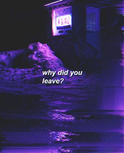Glitch Purple Neon Aesthetic Wallpaper by Shiro Why D You Go Keith Kogane Aesthetic Colors