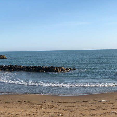 hotel gabbiano scoglitti hotel sul mare al gabbiano scoglitti provincia di ragusa
