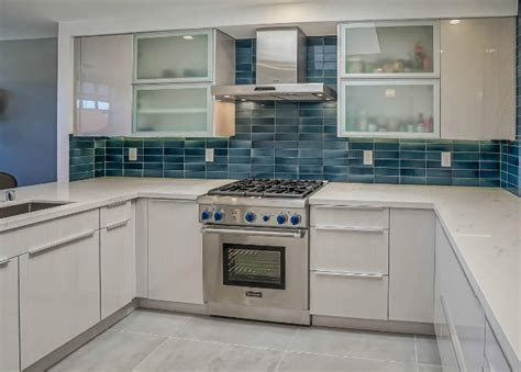 recessed lighting kitchen remodel condo remodeled in santa by builders
