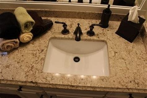 quartz countertop with undermount sink cambria windermere quartz countertop with rectangle