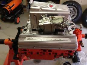 563 Best Images About Engines N Parts On Pinterest