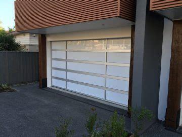 R K Garage Doors by Garage Doors Newcastle Garage Roller Doors Panel Lift