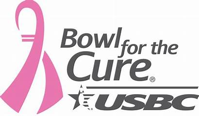 Cure Bowl Breast Cancer Awareness Pink Tournament