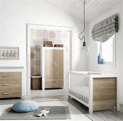 ma chambre de bébé chambre bb duke de micuna chambre bb design en bois de