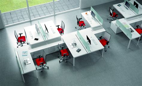 bureau en open space open space à marne la vallée bureaux bench bureaux