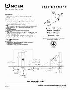 Level T6110 Series Manuals
