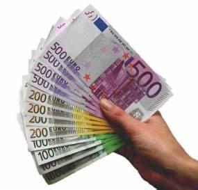 Geld Gut Investieren : geld mit krediten verdienen 3 m glichkeiten f r webmaster allgemein wie reich werden ~ Michelbontemps.com Haus und Dekorationen
