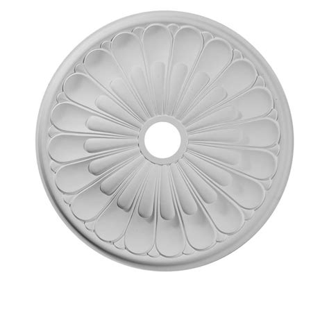 large ceiling medallions and hton medallions for ceiling