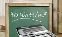 Kühlleistung Berechnen : klimager te k hlleistung berechnen und das perfekte ger t finden trotec blog ~ Themetempest.com Abrechnung