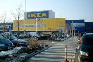 Ikea Möbel Einrichtungshaus München Eching Eching : ikea eching m nchen wiki ~ Orissabook.com Haus und Dekorationen