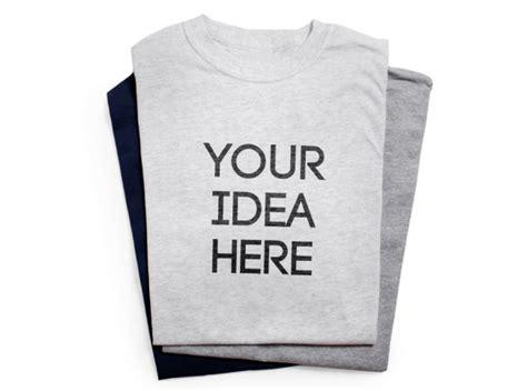 custom t shirt design ideas for t shirt design fashionarrow